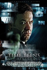 Time Teens: The Beginning