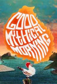 Good Mythical Morning