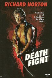 Deathfight