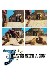Heaven with a Gun