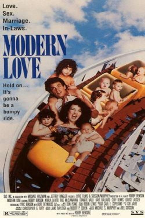 modern love Modern love brooklyn - swanky vegan comfort food by isa chandra moskowitz mlbk.