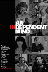 An Independent Mind