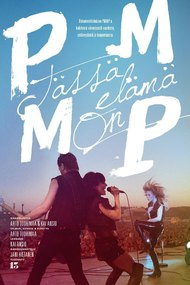 PMMP – Life is Right Here