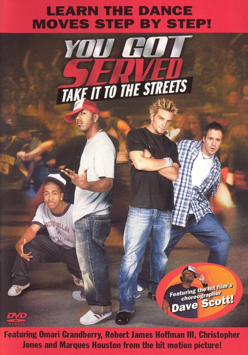 Танцы улиц трейлер на русском 21 фотография