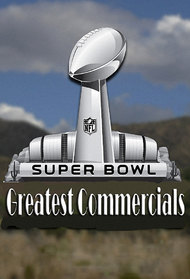 Super Bowl's Greatest Commercials