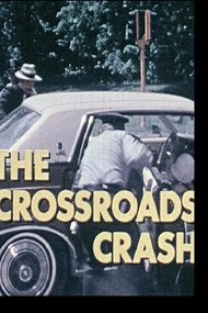 The Crossroads Crash