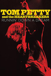 Tom Petty and the Heartbreakers - Runnin Down A Dream