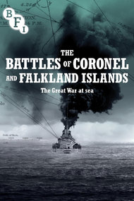 The Battles of the Coronel and Falkland Islands