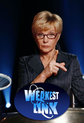 The Weakest Link (US)