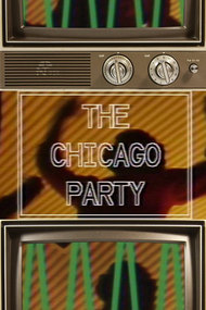 The Best of the Chicago Party