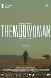 The Mud Woman