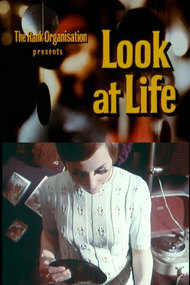 Look at Life: In Gear