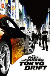 /movies/472592/the-fast-and-the-furious-tokyo-drift