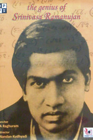 The Genius of Srinivasa Ramanujan