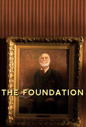 The Foundation