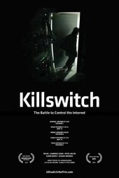 Killswitch