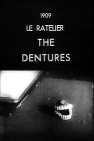 The Dentures