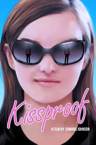 Kissproof