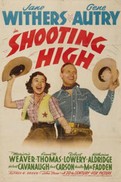 Shooting High