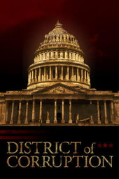 District of Corruption