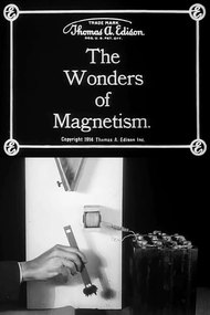 The Wonders of Magnetism
