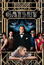 /movies/143246/the-great-gatsby