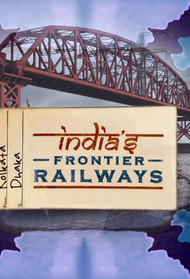 India's Frontier Railways
