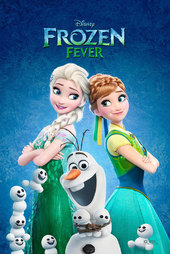 /movies/476588/frozen-fever