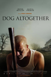 Dog Altogether