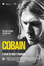/movies/462578/cobain-montage-of-heck
