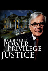 Power, Privilege, and Justice