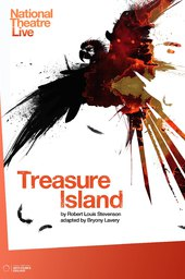 National Theatre Live: Treasure Island