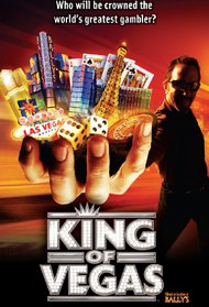 King of Vegas