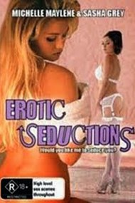 Erotic Seductions