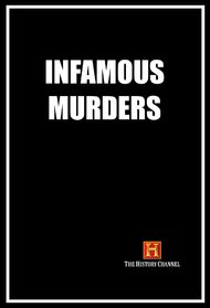 Infamous Murders