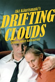 Drifting Clouds