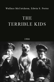 The Terrible Kids