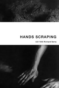 Hands Scraping
