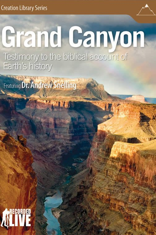 research critique part 1 grand canyon Question follow the instructions provided in critique of research studies instructions prepare this assignment according to the apa guidelines found in the apa.