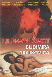 The Love Life of Budimir Trajković