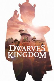 Dwarves Kingdom