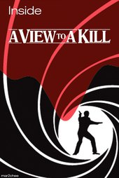Inside 'A View to a Kill'