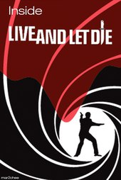 Inside 'Live and Let Die'