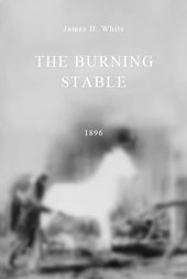 The Burning Stable