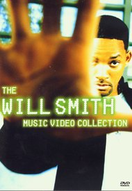 The Will Smith - Music Video Collection