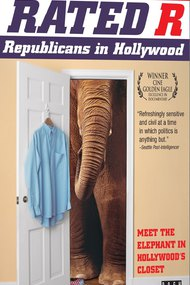 Rated 'R': Republicans in Hollywood