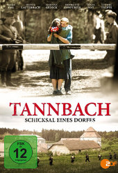 Tannbach - Fate of a Village