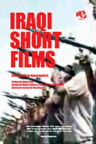 Iraqi Short Films