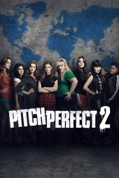 /movies/353240/pitch-perfect-2