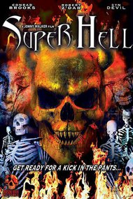 Super Hell 3